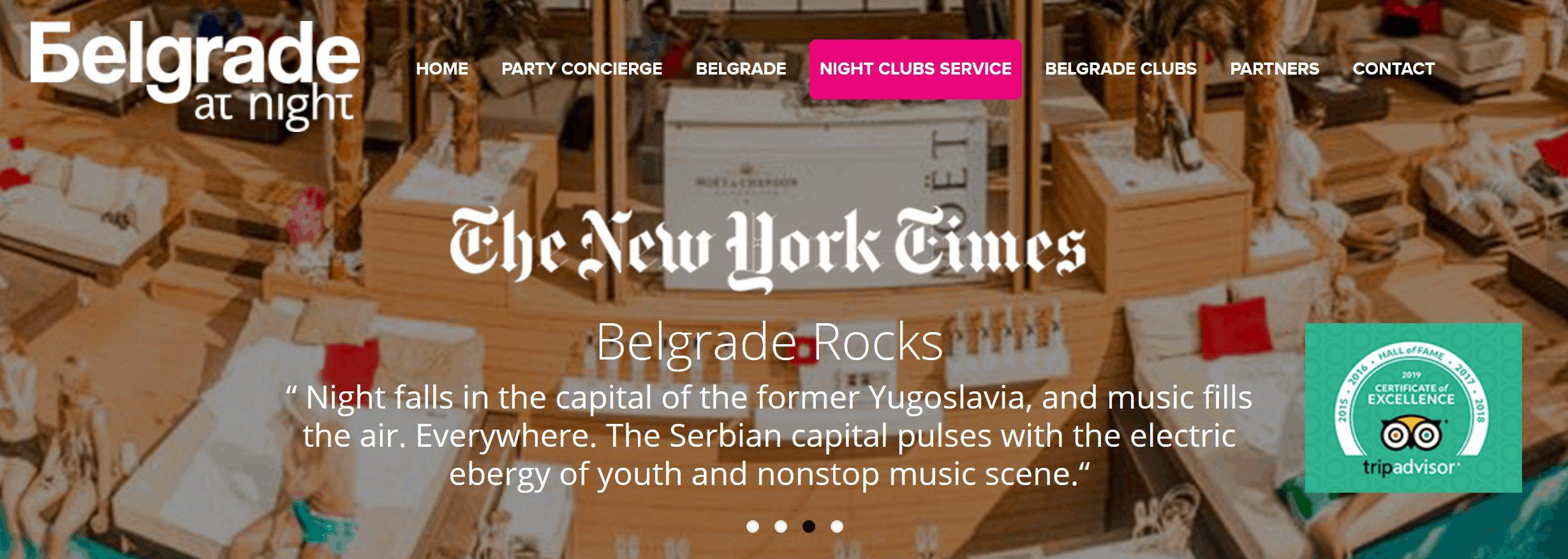 FinTelegram Balkans