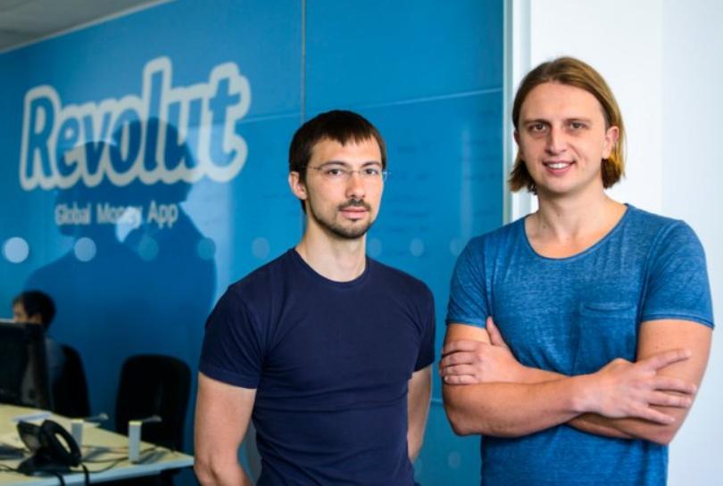 FinTech unicorn Revolut posts mounting losses