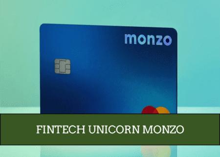 FinTech unicorn Monzo raised GBP 125 mio amid Covid-19 crisis