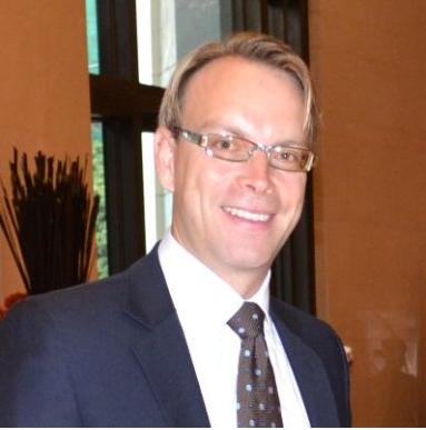 BitConvert director Petri Tuokko