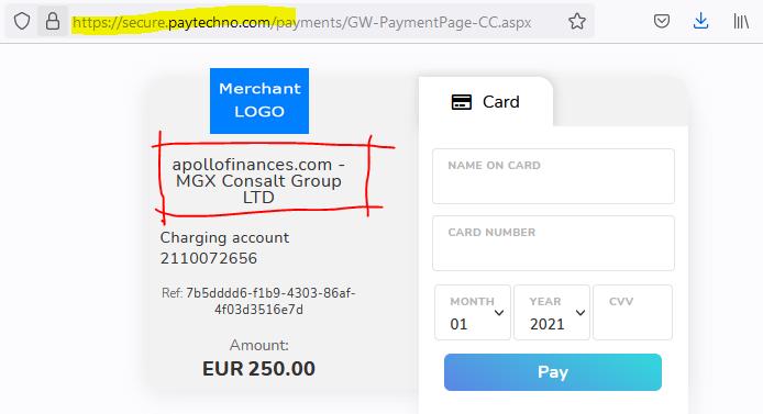 www bitcoinprofit xyz)
