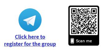 Libertex working with Telegram boiler room