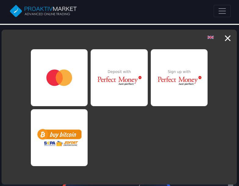 CNMV warns against ProAktivMarket scam facilitated by BridgerPay