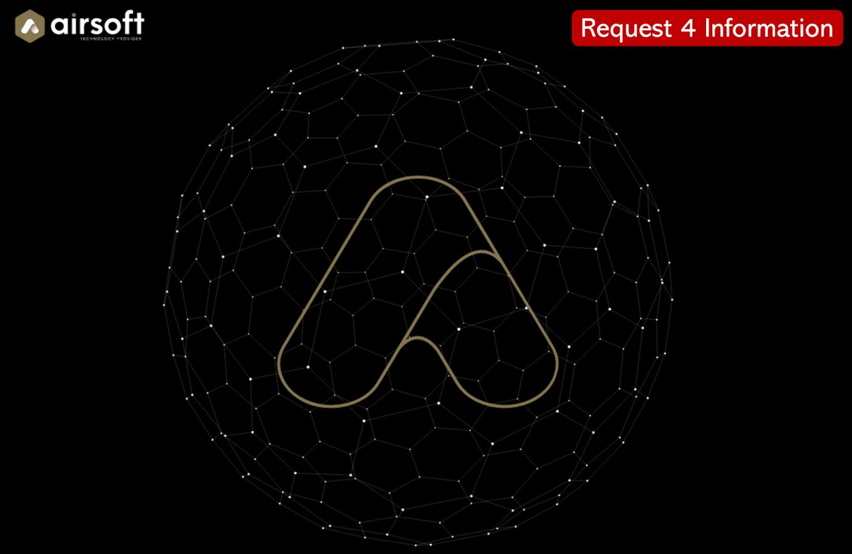 Request 4 Information AirSoft