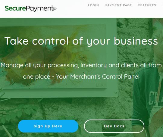 High-risk payment processor SecurePayment3D facilitates IFXTRADES broker scam